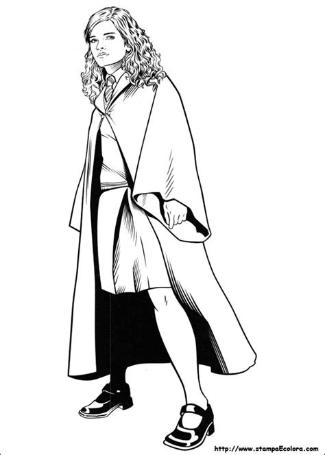 harry potter coloring pages ron free coloring pages of ginny weasley