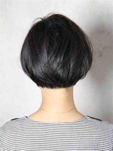 change from bob hairdo best 10 short bob haircuts ideas on pinterest
