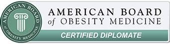 weight management md weight management clinic dr romero albuquerque nm
