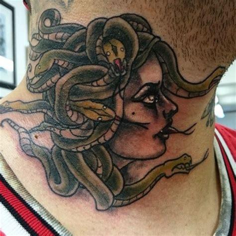 henna tattoo rosenheim 25 b 228 sta id 233 erna om hals p 229