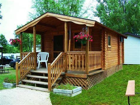 design your own tiny house with wood material look natural 75 designs of houses made of wood bamboo and other