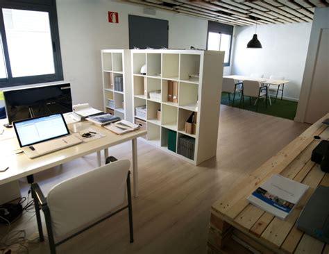 Studi Di Architettura A by Progettazione Di Uno Studio Di Architettura A Santa