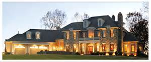 home builders in maryland potomac heritage homes custom home communities md