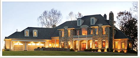 Luxury Custom Home Builders In Maryland Custom Home Communities In Maryland Luxury Home Communities In Md Potomac Heritage Homes
