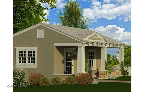 backyard guest cottage plans craftsman cottage plans backyard guest house cottage depot
