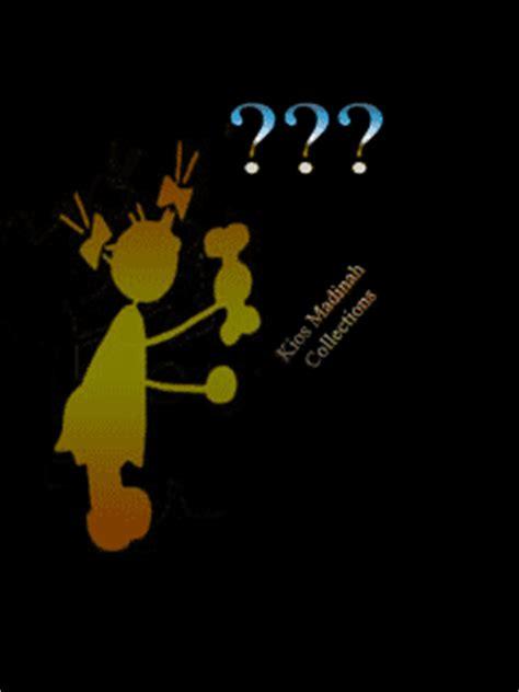 wallpaper handphone kartun animasi quot kartun 1 quot untuk hp kios madinah 2