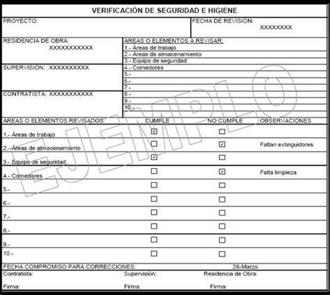 oficinas dgt en m 225 formato multa de la verificacion secretar 205 a de obras y
