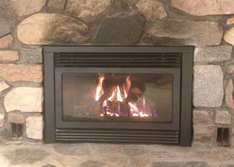 Servicing A Gas Fireplace by Gas Fireplace Service In Saskatoon Sk Gas Fireplace