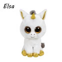 achetez en gros boo stuffed en ligne 224 des grossistes boo stuffed chinois aliexpress