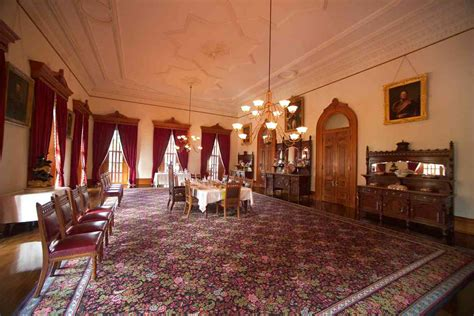 Palace Dining Room by Visit Iolani Palace In Honolulu For Hawaii History