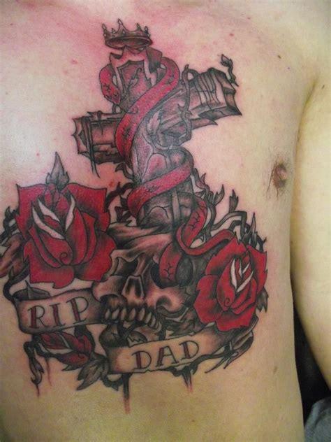 tattoo cover up birmingham 100 cover ups tattoo shop birmingham vividink