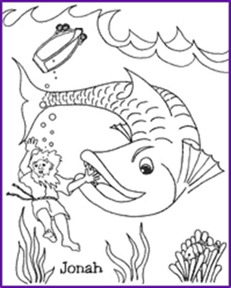 The Of Fish And Other Story Story Mazes Activity Book 17 best images about jonah on food chains the