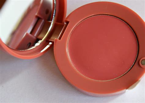 Pink Is In Bloom At Bourjois by And The Biryani Bourjois Blush In Sweet