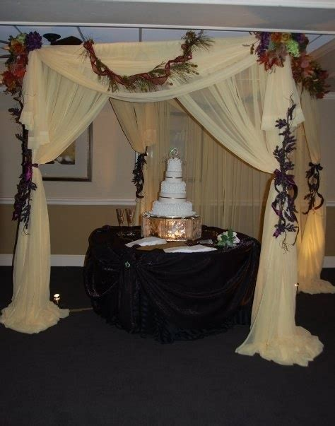 9 best club decorations images on Pinterest   Marriage