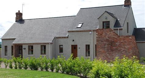 season cottages armoy cottage reviews northern ireland