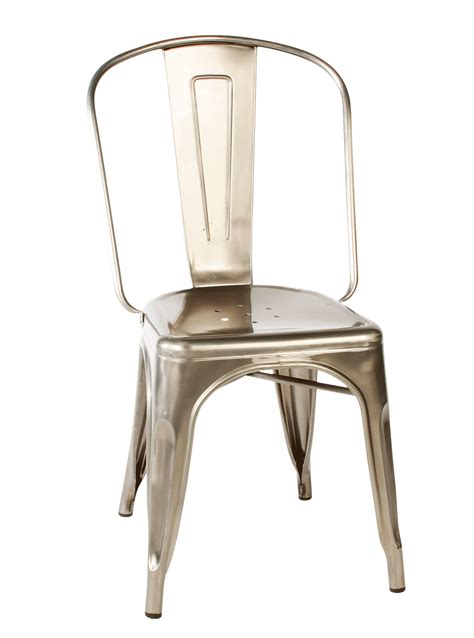 gunmetal bar stool for rent in nyc partyrentals us gunmetal cafe chair bright rentals