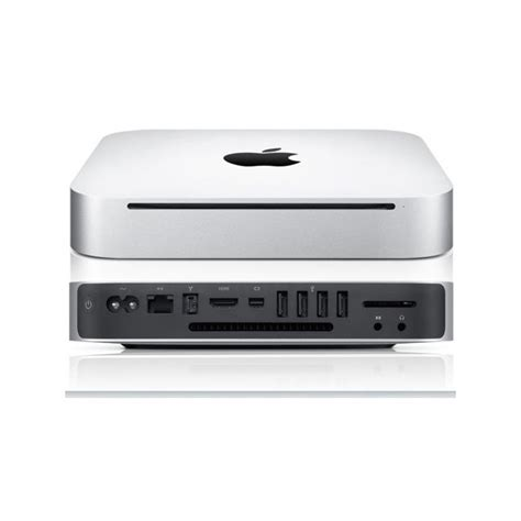 Apple Mac Mini Eq2 2 8ghz Dualcore I5 Ram 8gb 1tb Intel Iris Graphics mac mini hypermaclabs