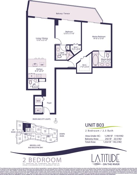 latitude floor plan 100 latitude floor plan latitude in wakad pimpri