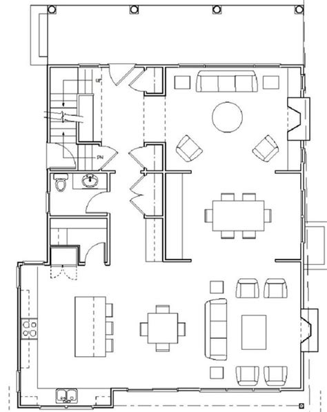 floor plans with mudroom would help with floor plan mud room vs bigger kitchen