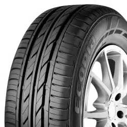Bridgestone Truck Tires Ecopia Bridgestone 174 Ecopia Ep150 Tires