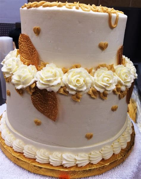 whole foods wedding cakes whole foods cakes prices delivery options cakesprice