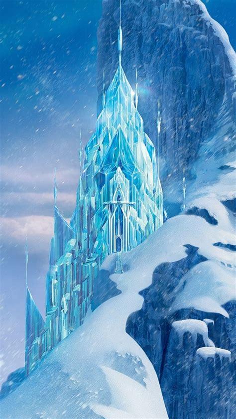640 215 1136 厳選iphone壁紙 31 アナと雪の女王 frozen 31枚 nobon