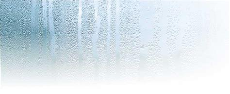 foggy windows in house huronia muskoka defoggers condensation in windows problem