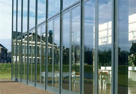 curtain wall engineering aluminum glass curtain wall aluminum glass curtain wall에