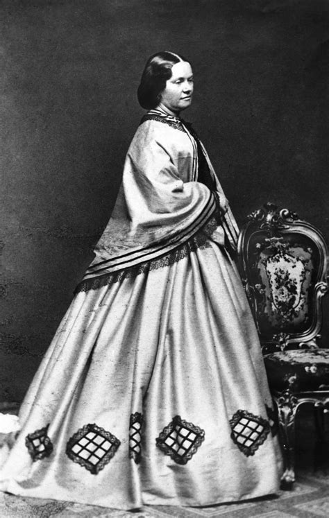 Kain Baron 18 1860s baroness karin sofie adlersparre by bertha valerius