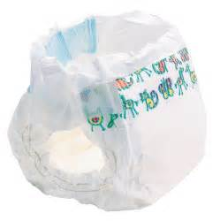 Ordinary Bain Soleil Pas Cher #10: Couche_bebe_pampers.jpg