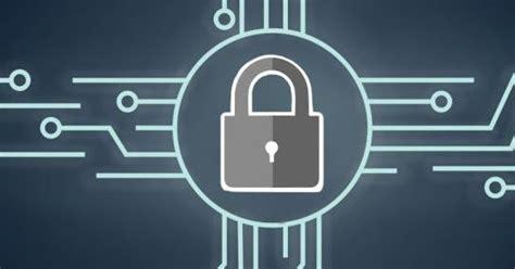 consigli  la sicurezza su internet navigawebnet