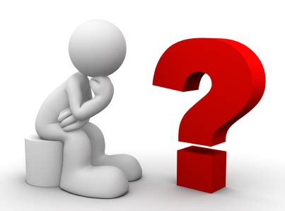imagenes para amigos de preguntas preguntas acertijo