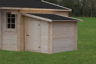 Shed Extension plans for building a picnic table wood projects ideas for