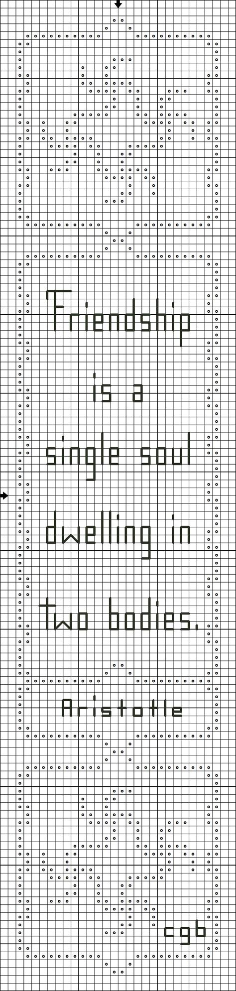 counted cross stitch pattern maker free 1000 images about cross stitch on pinterest free cross