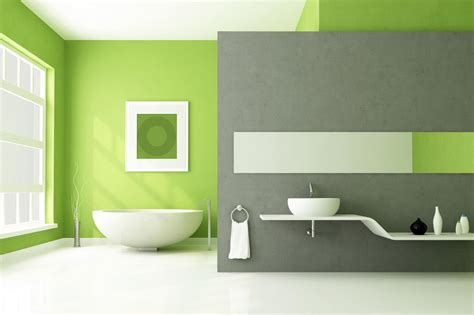 most popular green paint colors most popular blue green paint colours sherwin williams and
