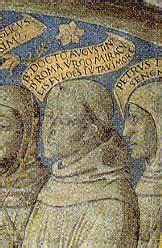 libreria s agostino roma agostino da roma