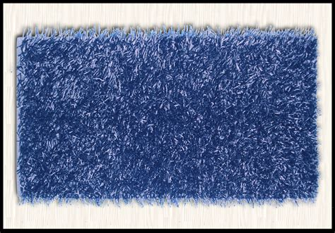tappeti shaggy tappeti shaggy tappeti per il bagno shaggy a pelo lungo