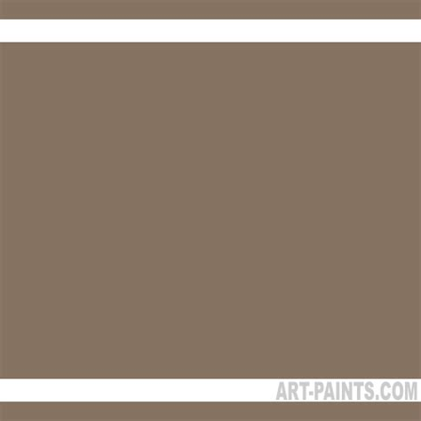 light brown sandstones foam and styrofoam paints dsd12 light brown paint light brown color
