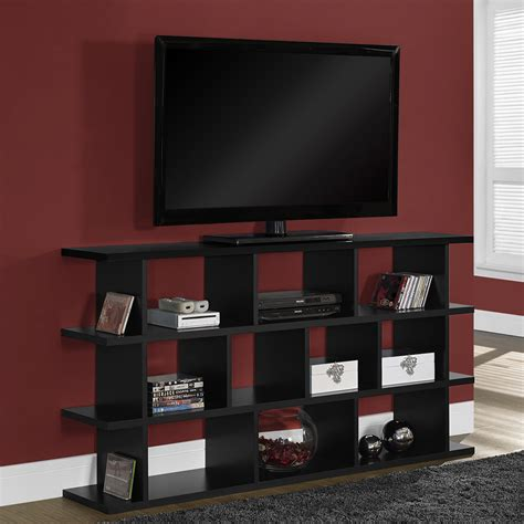 corner media units living room furniture media units corner tv stands home decor interior design discount furniture dining room