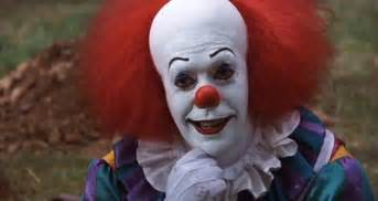 Meet your new pennywise will poutler cast in fukunaga s it word