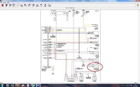 valet 561r remote starter wiring diagram remote starter