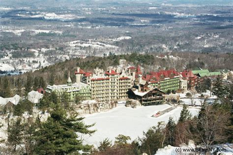 mohonk mountain house new paltz ny presidents day weekend 2015 best family vacations