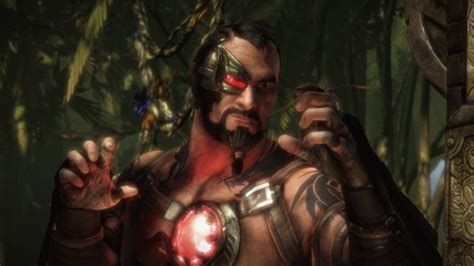 kōchi fighting dogs mortal kombat x reveals the sorcerer quan chi in new trailer box office buz