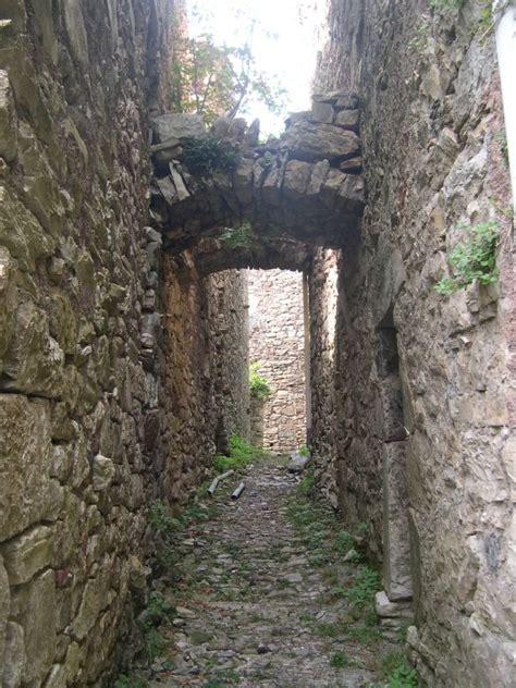corsi di cucina liguria corsi di cucina ligure all antica trattoria dei mosto a