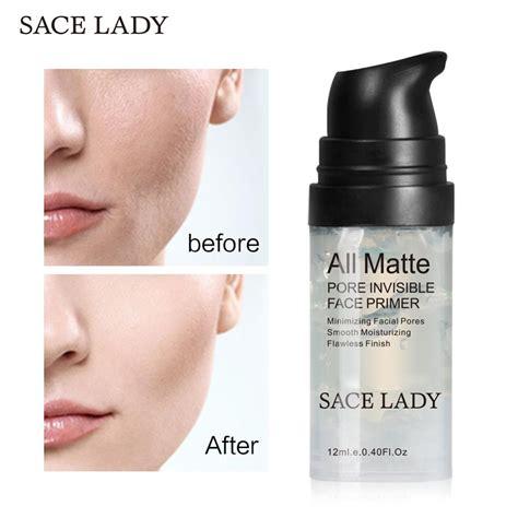 Makeup Primer Makeover primer makeup cleopatra s makeup