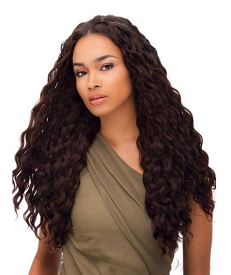 images of 2015 quick weaves quick weave hairstyles 2015 women quick easy hairstyle