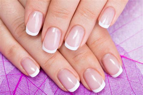 manicure a casa manicure come farla in casa facilmente donnad