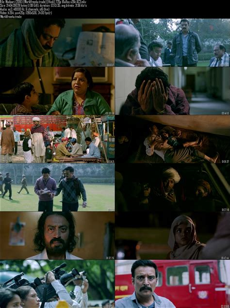 download film bluray single raditya dika link madaari 2016 hindi movie blu ray 720p hd download