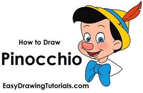 pinocchio hat template pinocchio hat template choice image free templates ideas