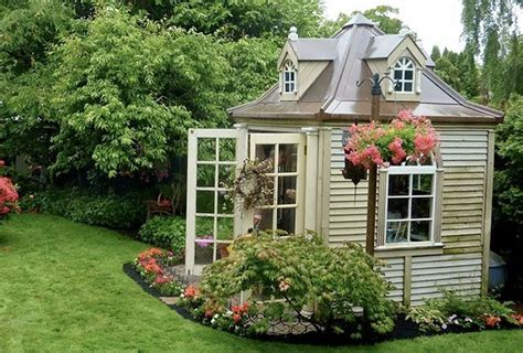 she sheds pinterest what s a she shed you ask it s a must have hideaway for